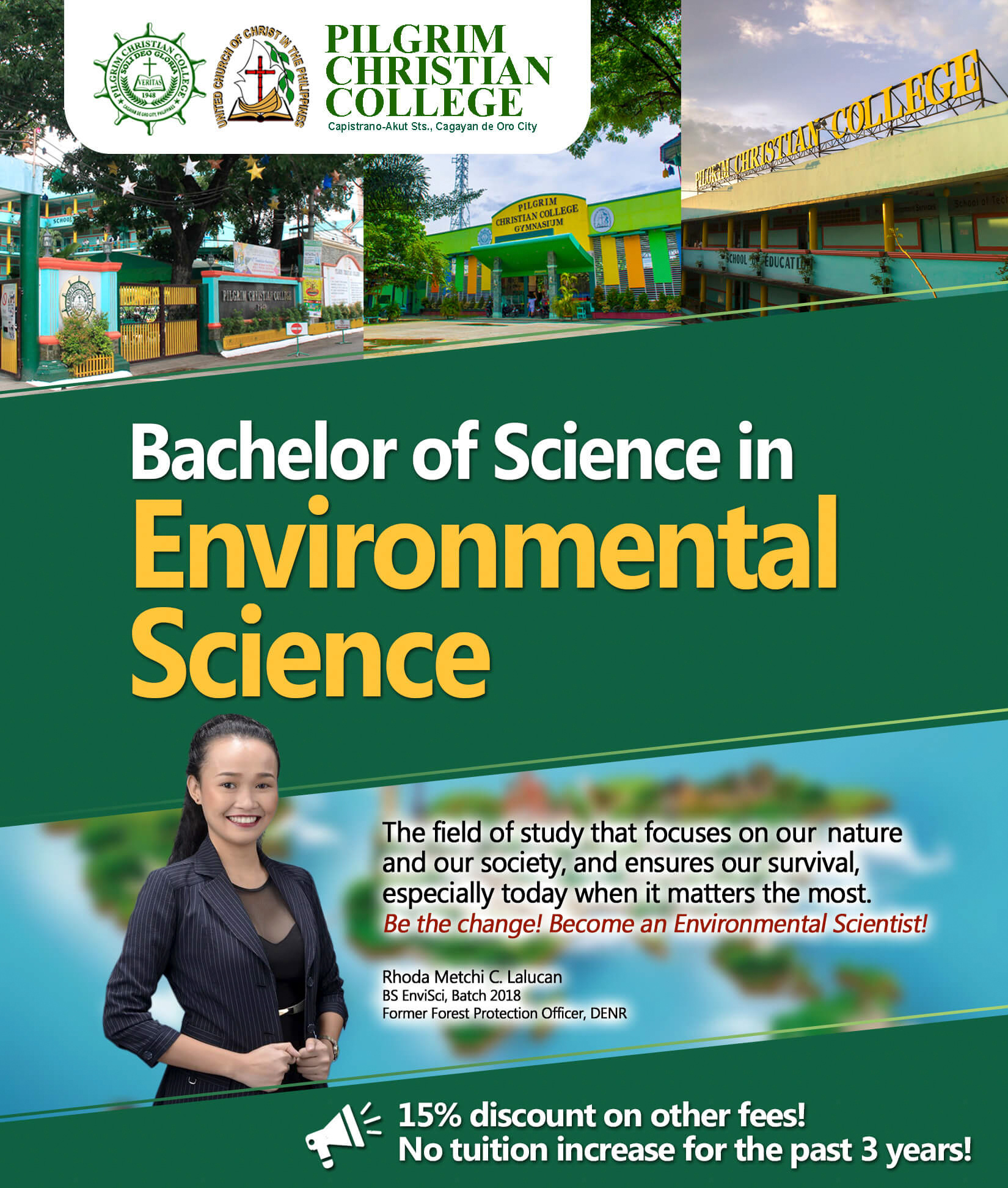 Bachelor-of-Science-in-Environmental-Science