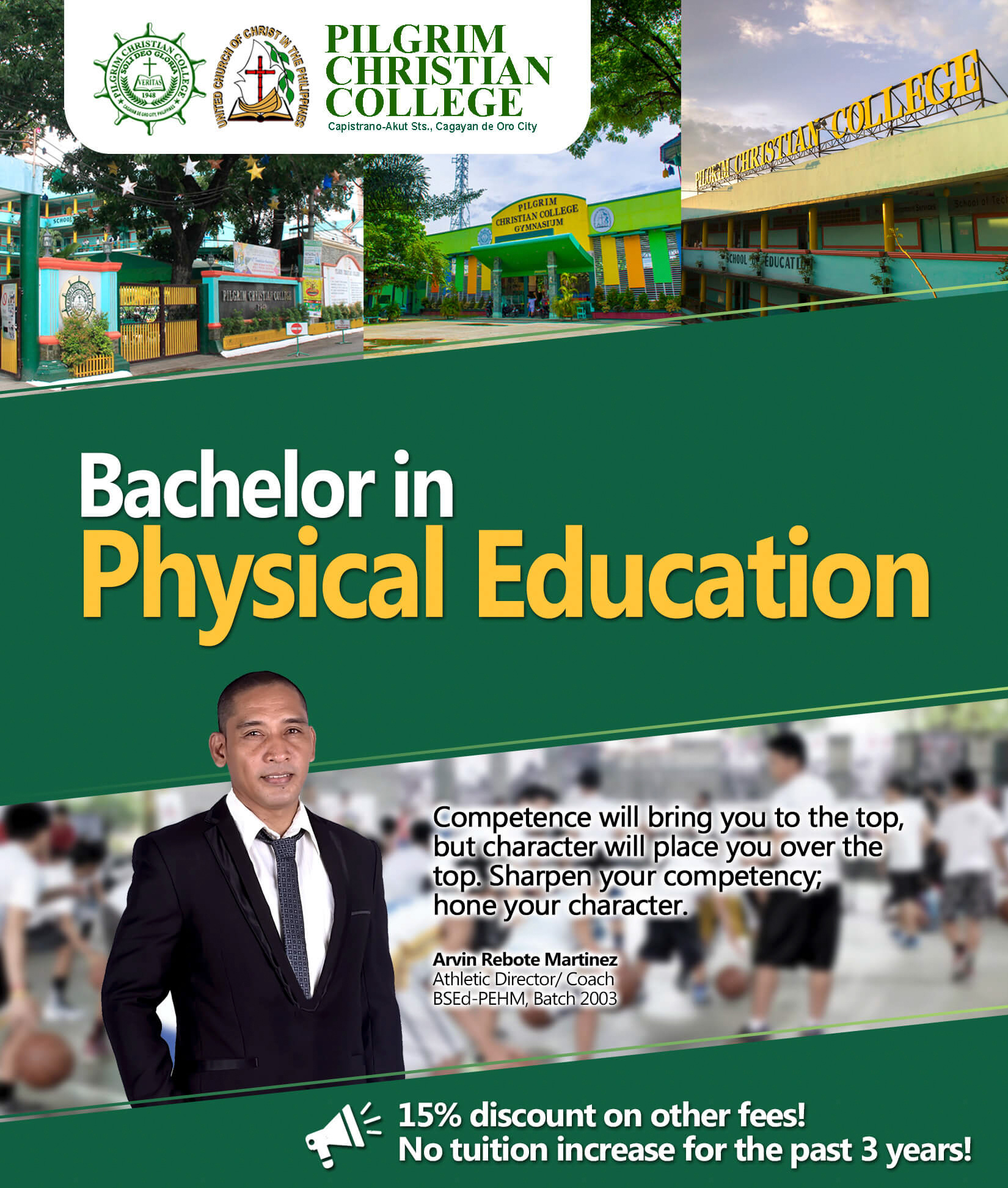 Bachelor-in-Physical-Education