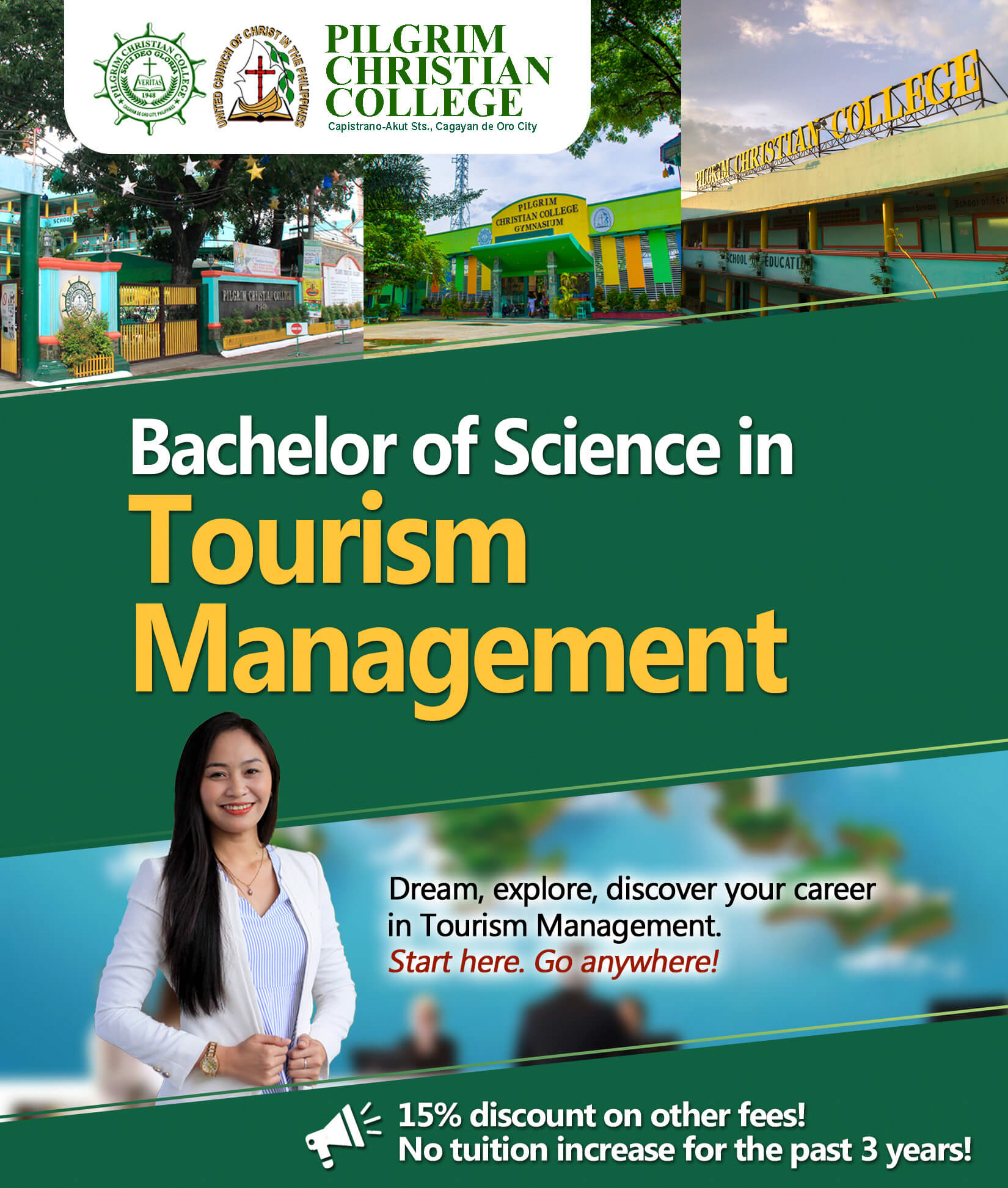 Bachelor-of-Science-in-Tourism-Management